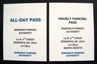 Smart park coupon code